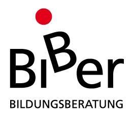 BiBer Bildungsberatung © BiBer Bildungsberatung, BiBer Bildungsberatung