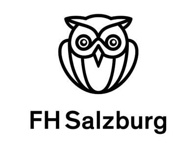 FH Salzburg © FH Salzburg, FH Salzburg