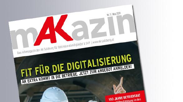 Makazin 2/219 © AK, AK