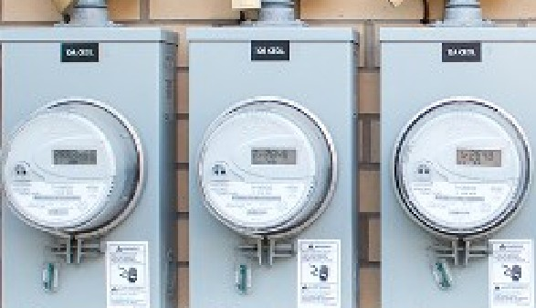 Smart Meter © Paul, Fotolia.com