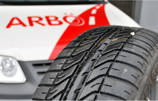 ARBÖ_Reifenwechsel © ARBÖ, ARBÖ
