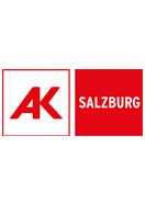 AK Salzburg © AK Salzburg, AK Salzburg