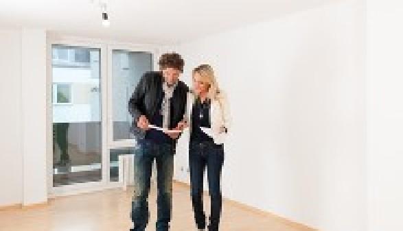 Rücktritt bei Immobiliengeschäften © Kzenon, Fotolia.com