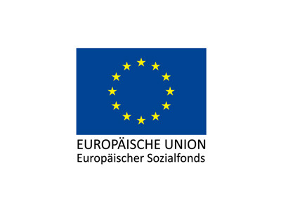 ESF-Logo © ESF, ESF