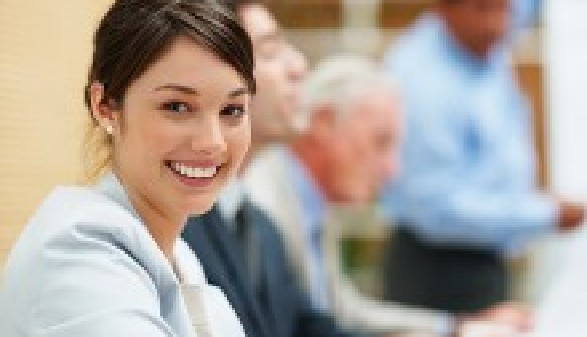 Gutschriften für das Pensionskonto © Fotolia, Fotolia