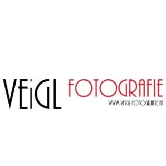 Veigl Fotografie © Veigl Fotografie, Veigl Fotografie