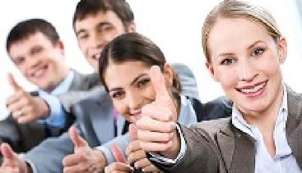 Arbeitsverhältnis & Werkvertrag © pressmaster, Fotolia.com