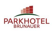 Parkhotel Brunauer © Parkhotel Brunauer, Parkhotel Brunauer
