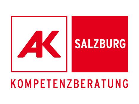 AK Salzburg Kompetenzberatung © AK Salzburg, AK Salzburg