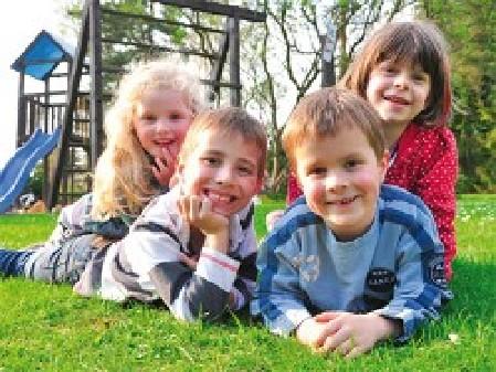 Familienbeihilfe © stock.adobe.com, stock.adobe.com