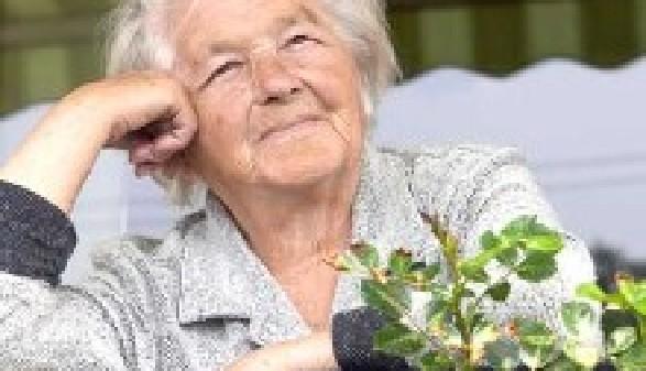 Panikmache bei Pensionen völlig fehl am Platz © absolut, Fotolia