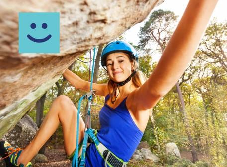 inspire_Feriencamp2021_BadGoisern © inspire / Shutterstock, inspire / Shutterstock