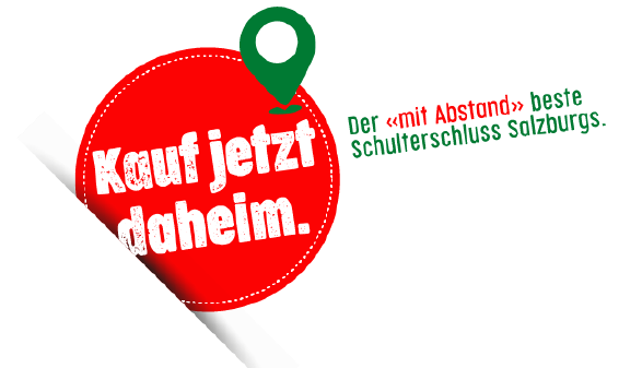 Logo Kauf jetzt daheim © AK, AK