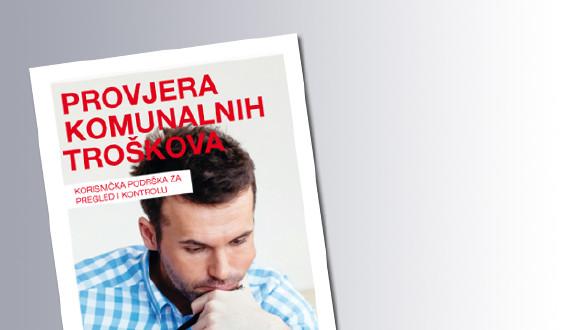 Titelseite © AK, AK