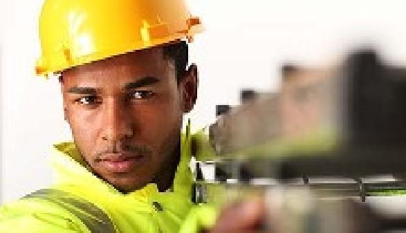 Beschäftigung in Österreich © Peter Atkins, Fotolia.com