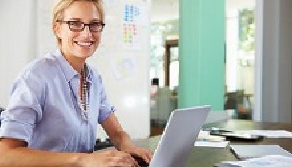 Online-Registrierung © stock.adobe.com, stock.adobe.com
