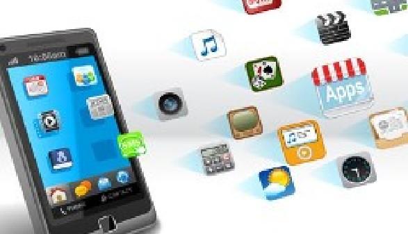 Datengierige Apps © Fotolia.com, Fotolia.com