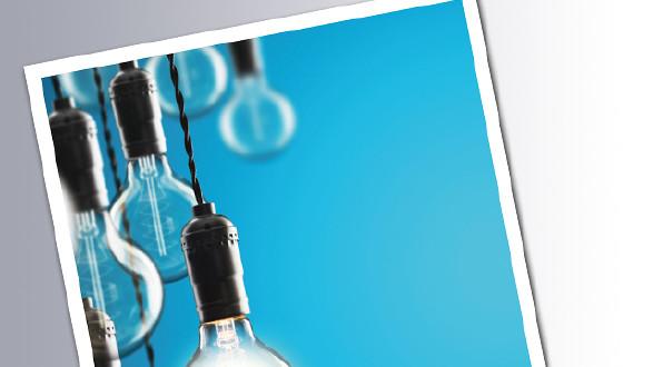 Titelseite AK/ÖGB-Bildungsangebote 2020 © AK, AK