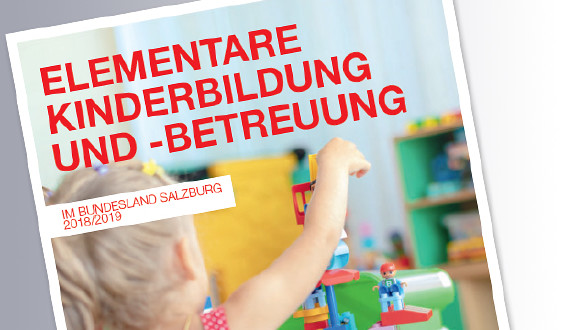 Elementare Kinderbetreuung © AK, AK