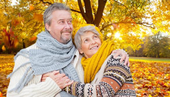 Zahlt sich eine Rentenversicherung aus? © Fotowerk, Fotolia.com