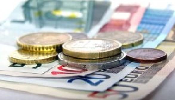 Einkommensanalyse 2016 © c, Fotolia.com