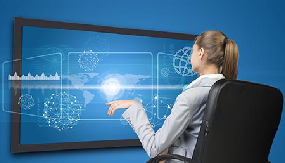 Portrait AK Policy Paper: Big Data und Verbraucherschutz © cherezoff, Fotolia.com