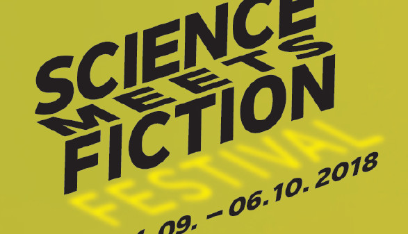 Science meets Fiction © wissen:stadt salzburg, wissen:stadt salzburg