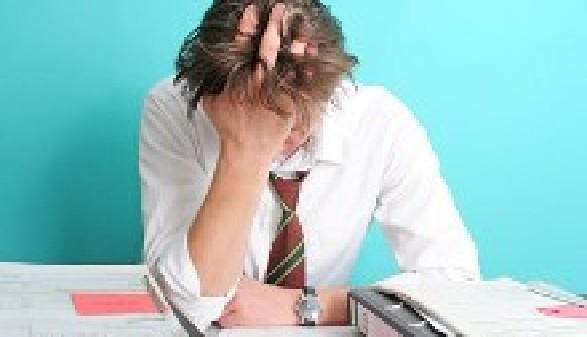 Arbeitgeber-Kündigung © Fotolia.com
