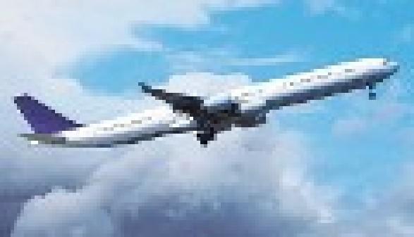 Probleme beim Flug © Kobes, Fotolia.com