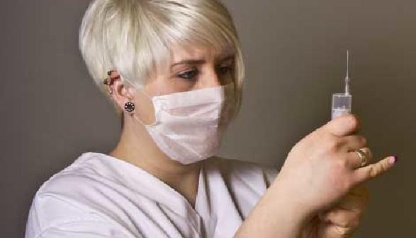 Beschäftigte in der Krankenpflege sind in ihrem Beruf weitgehend zufrieden © rolafoto, Fotolia.com