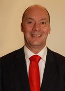 Vizepräsident Othmar Danninger © AK