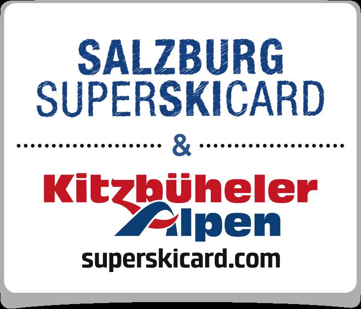 Superskicard © Superskicard, Superskicard