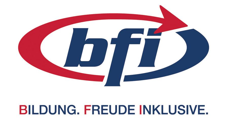 Berufsförderungsinstitut © BFI, BFI