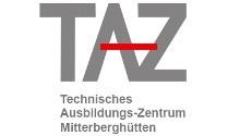 TAZ © TAZ, TAZ