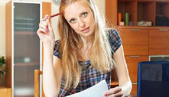 Kredit-Standardinformationen unter der Lupe © JackF, Fotolia.com