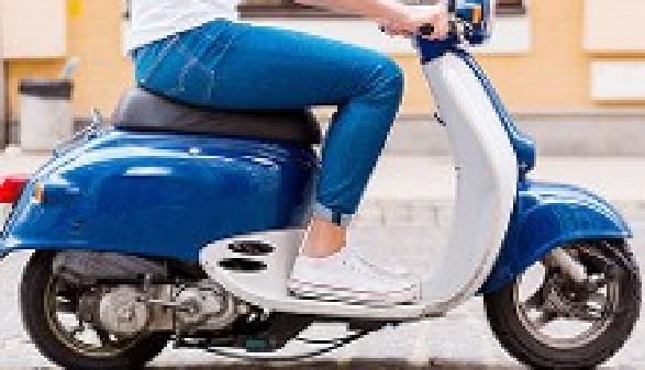 Kosten Mopedführerschein © gstockstudio, Fotolia.com