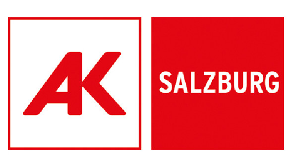 AK Salzburg Logo © AK Salzburg, AK Salzburg
