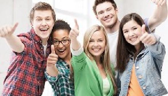 ausländische Berufsausbildungen © stock.adobe.com, stock.adobe.com