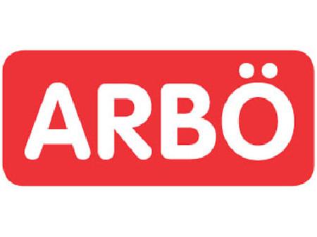 ARBÖ-Logo © ARBÖ, ARBÖ