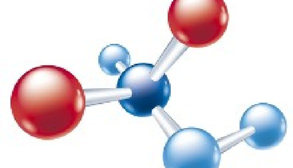 Nanotechnologien in der Arbeit © ag visuell, Fotolia.com