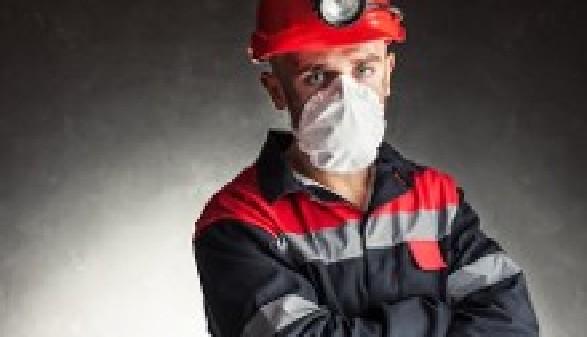 Krebserregende Arbeitsstoffe © GVS, Fotolia.com