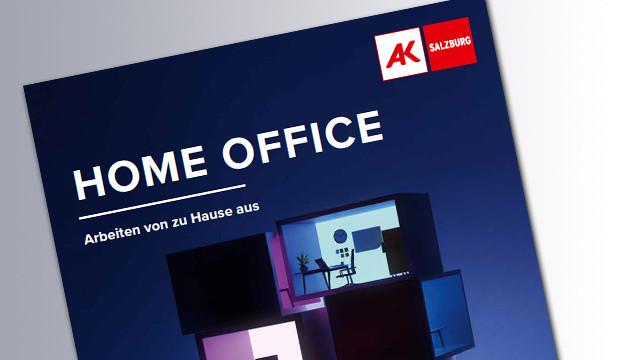 homeoffice © homeoffice, homeoffice