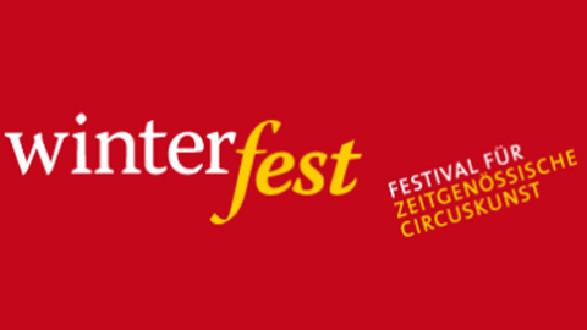 Winterfest 19 © Winterfest 19, Winterfest 19