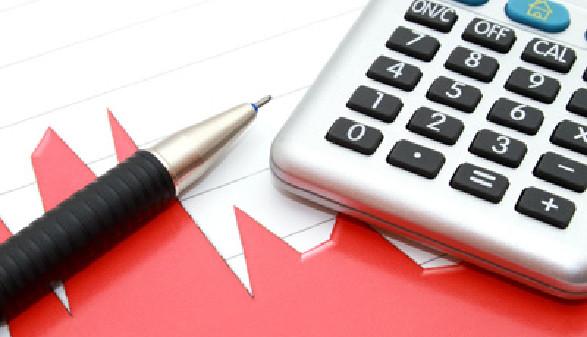 Budgetanalyse 2016 © Stauke, Fotolia.com