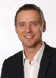 AK-Präsident Peter Eder © Franz Neumayr, AK