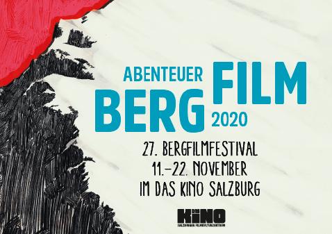 27.Bergfilmfestival © DAS Kino, DAS Kino