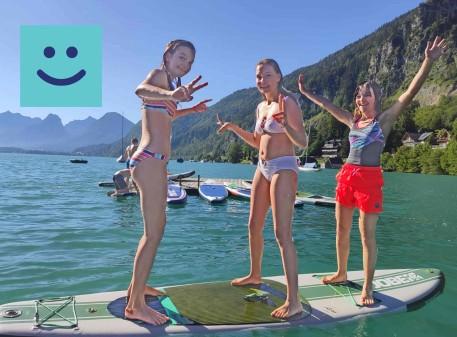 inspire_Feriencamp2021_St.Gilgen © inspire , inspire